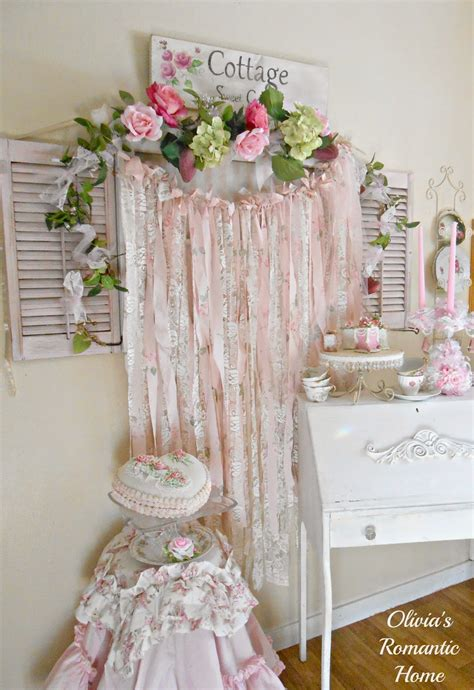 Shabby Chic by 37 Best Diy Shabby Chic Decoration Ideas And Designs For 2017