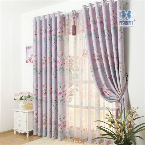 wash painting cloth for curtain promotion window