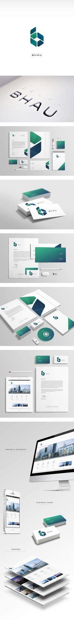 portfolio ideas images portfolio design book