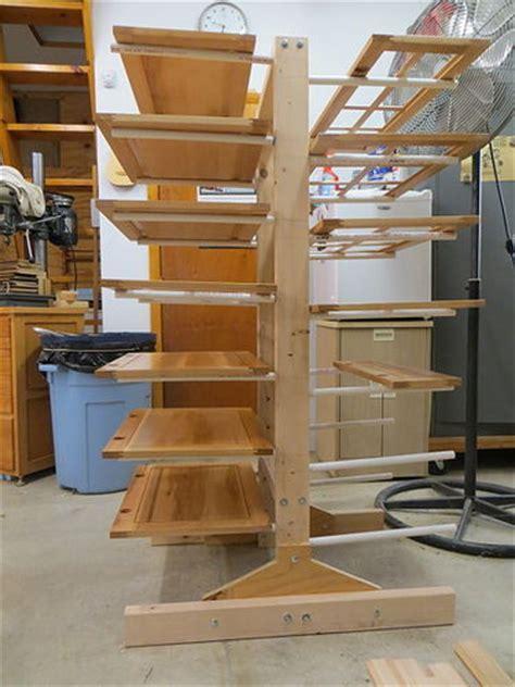 cabinet door drying rack decorating cabinet door drying rack inspiring photos