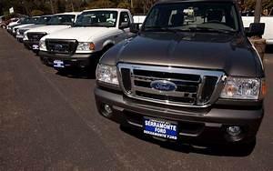 Ford Libourne : l arm e fran aise roulera dans des 4x4 am ricains sud ~ Gottalentnigeria.com Avis de Voitures
