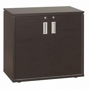 Armoire De Rangement Bureau : armoire de rangement bureau ikea ~ Melissatoandfro.com Idées de Décoration