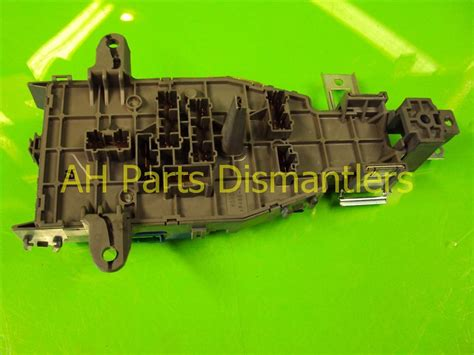 Acura Cl Fuse Box by Buy 50 1999 Acura Cl Dash Fuse Box 38200 Ss8 A01