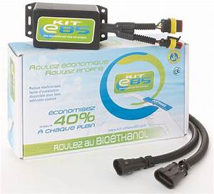 Boitier Ethanol Homologué Pour Diesel : kit ethanol e85 peugeot 807 3 0 v6 210 ch essence roulez moins cher roulez vert au ~ Medecine-chirurgie-esthetiques.com Avis de Voitures