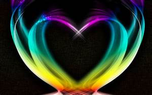 cool rainbow backgrounds 53 images