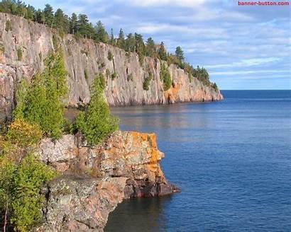 Lake Superior Wallpapers Minnesota Desktop Computer Wallpapersafari