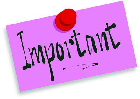 Note Thumbtack Reminder · Free Vector Graphic On Pixabay