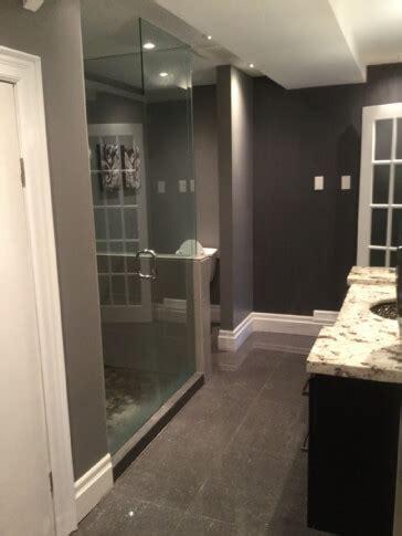 cost  renovate  sqft ensuite bathroom