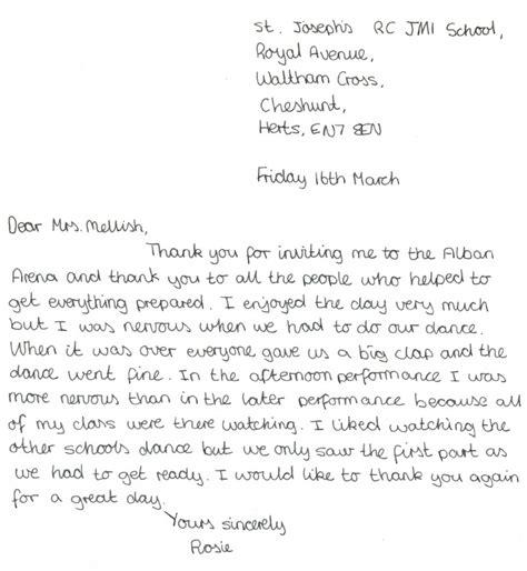 letter  application letter  application ks