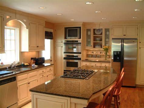 kitchen cabinet design photos kitchen 5235