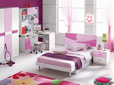 kinderzimmer set baby bedroom sets in children bedroom home and interior