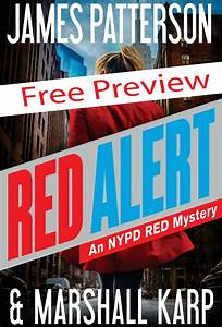 Nypd Red 2 James Patterson