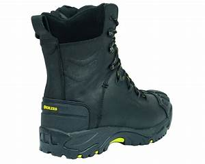 Amblers Fs999 Waterproof Composite Thinsulate Safety Boots