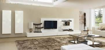 in the livingroom things to consider when decorating large living room