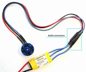 Archived Apm2 X Wiring Quickstart  U2014 Copter Documentation