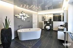 Decken Für Badezimmer : eine neue decke in ihrem badezimmer ~ Sanjose-hotels-ca.com Haus und Dekorationen