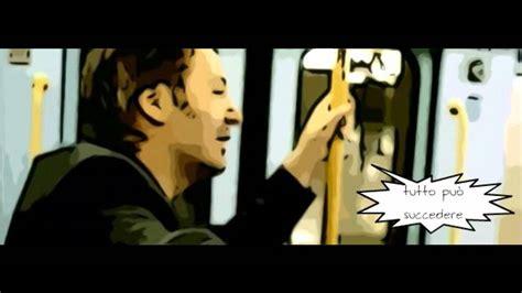 vasco siamo soli live vasco siamo soli videoclip ufficiale a fumetto