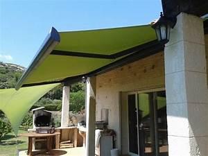 store de couleur vert olive photo With quelles sont les couleurs froides 13 quelles couleurs associer avec le vert elle decoration