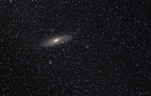 Cassiopeia points to Andromeda galaxy | Tonight | EarthSky