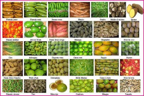 la cuisine des saveurs saveurs creoles