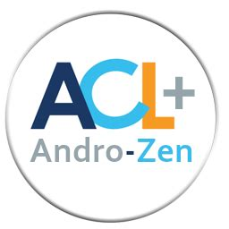 tizen samsung z1 z2 z3 z4 how to use all android application