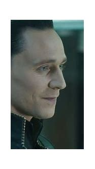 A Loki Movie? Yes, Please! - That's Normal
