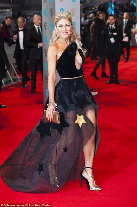 Red Carpet Dresses Online by Israeli Socialite Hofit Golan S Life Is A Whirlwind Of
