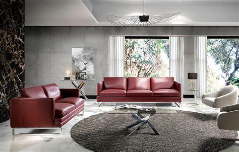 foto de Como decorar un salon moderno Blog de decoración e