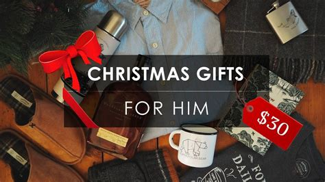 ideas for christmas gifts for 6 to 8 year olds 7 best gifts for him 30