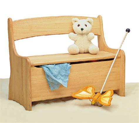banc coffre enfant banc coffre 224 jouets en aulne massif ostheimer 5520512 chambre b 233 b 233 enfant lit b 233 b 233 enfant