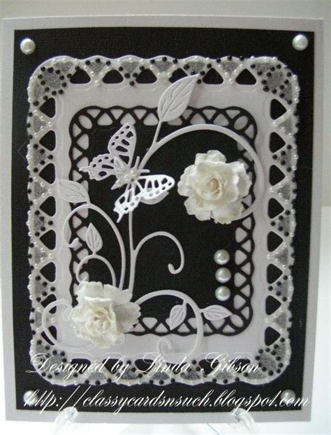 17 best images about spellbinders 17 best images about spellbinders lattice rectangles on
