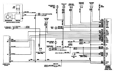 toyota wiring diagrams electrical website kanri info