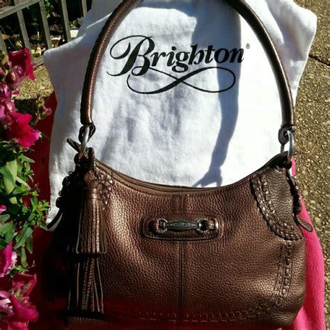 vintage brighton handbags clip  hot sex teen
