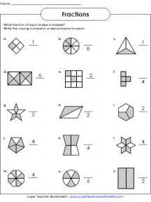 fraction of a number worksheet fraction worksheets new calendar template site