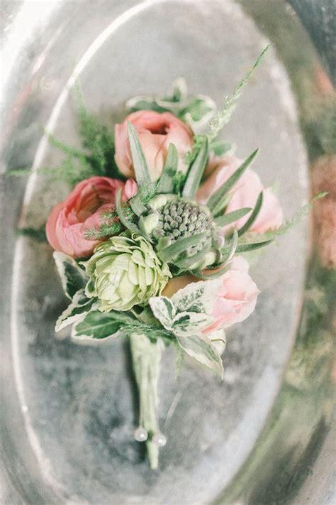 romantic vintage inspired wedding  maryland