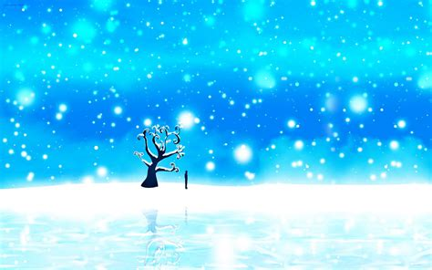 Animated Snow Desktop Wallpaper 1 2 0 - downloads wallpapers exle best theme