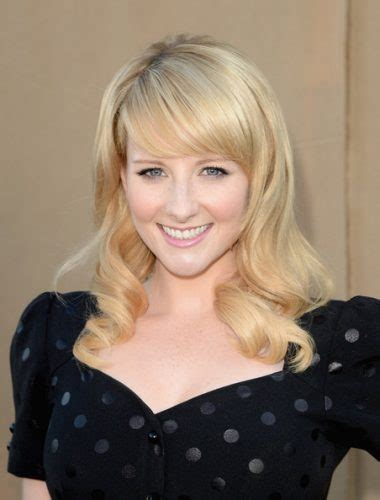melissa rauch measurements height weight bra size age