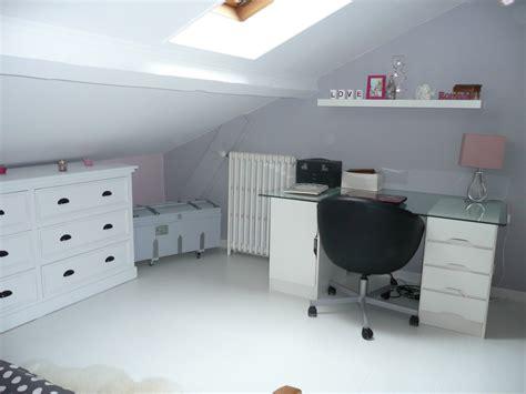 peindre les murs d une chambre naty je cherche à peindre les murs d 39 une chambre sous