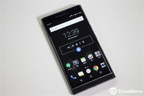 blackberry priv officially launched in malaysia with a retail price of rm3 559 crackberry