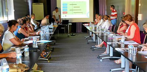 cabinet consultant secteur 28 images intervention dans les secteurs management conseil corse