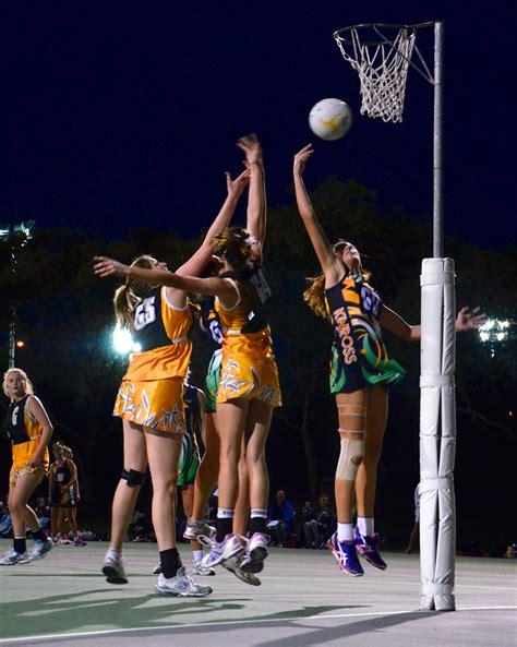 Players Tips | Beaumaris Netball Club