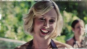 Norma Bates - Vera Farmiga Fan Art (38539432) - Fanpop