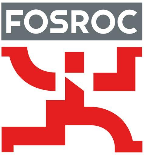 Product | Fosroc