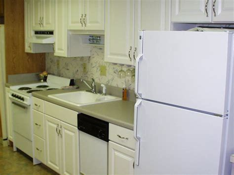 small kitchen remodel ideas on a budget kitchen remodel ideas for small kitchens small kitchen