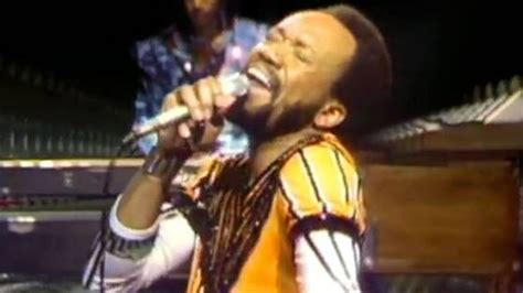Happy Earth, Wind & Fire Day (do you remember the 21st ...