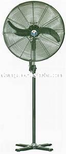 Electric Fan Motor For Stand Fan  Table Fan 12 U0026 39  And 16