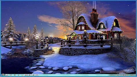 Merry Screensaver Animated Wallpaper - animated screensavers free hd wallpapers