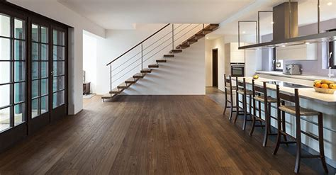 Wooden Floors Runcorn How To Take Care Of Small Turtles At Home Two Story Modular Homes Kauai Vacation Rentals Delaware For Sale In Ohio Design Interior Dream Interiors Modern