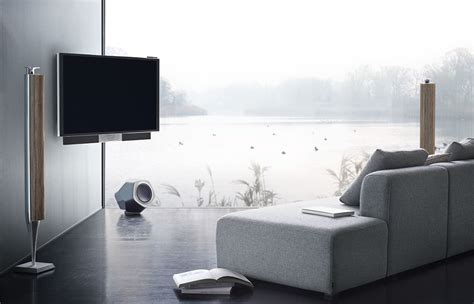 B Und O Fernseher by Olufsen Beovision Avant 55 Review Expert Reviews