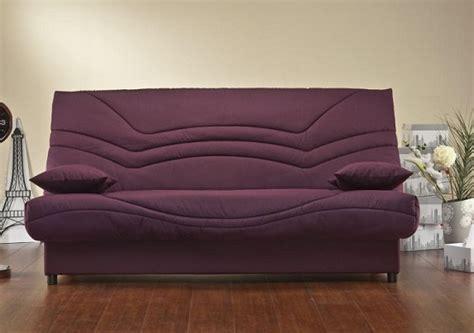 comment choisir canapé comment choisir canape maison design wiblia com